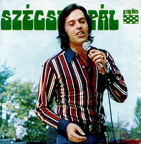 1974-Carolina-Zeneszballada-SP70109_03.jpg