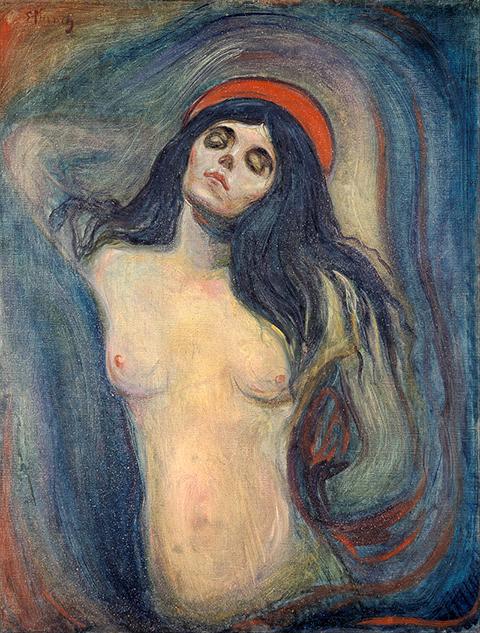 Edvard_Munch_-_Madonna.jpg