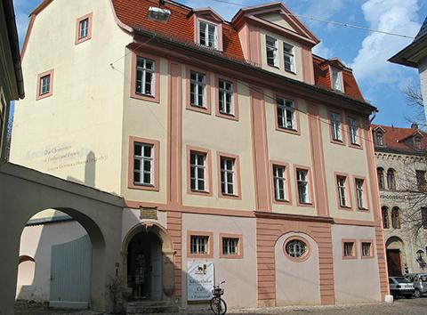 Herderhaus.jpg