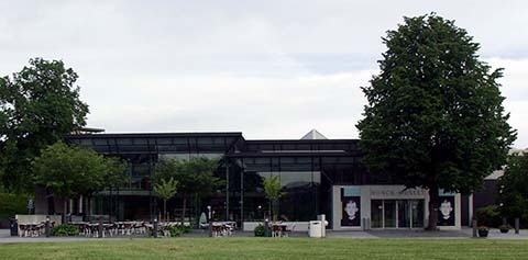 Munch_museet.jpg