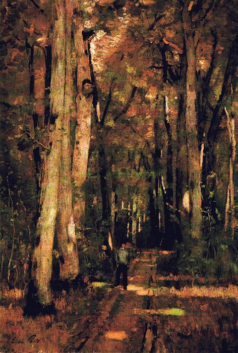 Paál_László_Fontainebleau.jpg