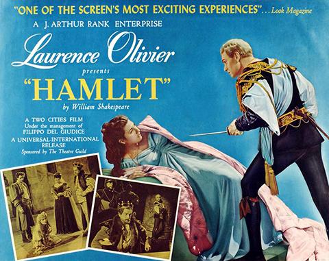 Poster - Hamlet (1948).jpg