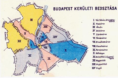 bp_1930.jpg