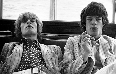 brian_jones-mick_jagger_01.jpg