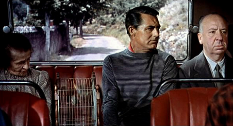 cary_grant-hitchcock.jpg