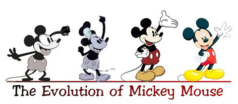 evolution of mickey mouse.jpg