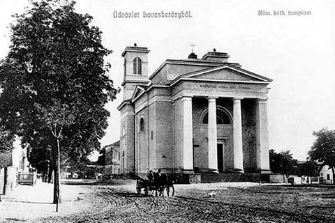 lovasbereny_katolikus_templom.jpg