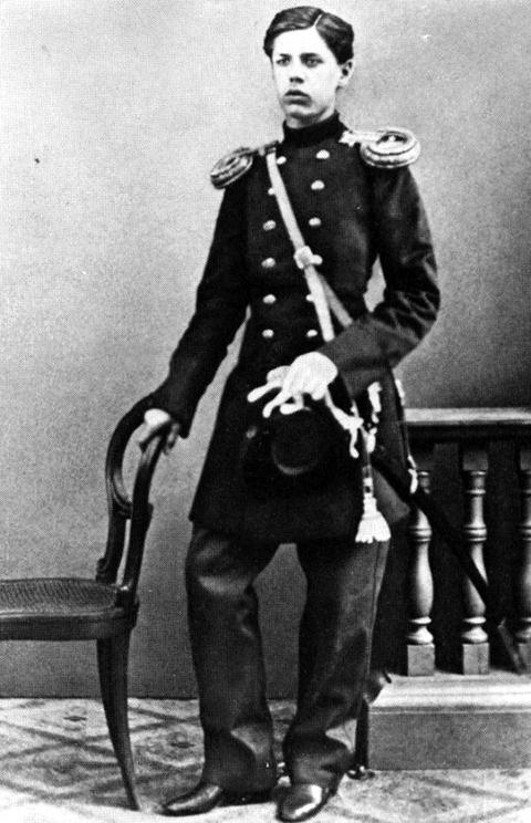 musz-1850'svége.jpg