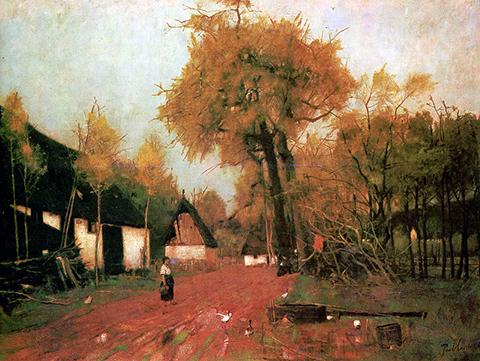 paal_laszlo__berzovai_utca_1871.jpg