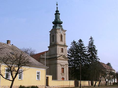 reformatus_templom.jpg
