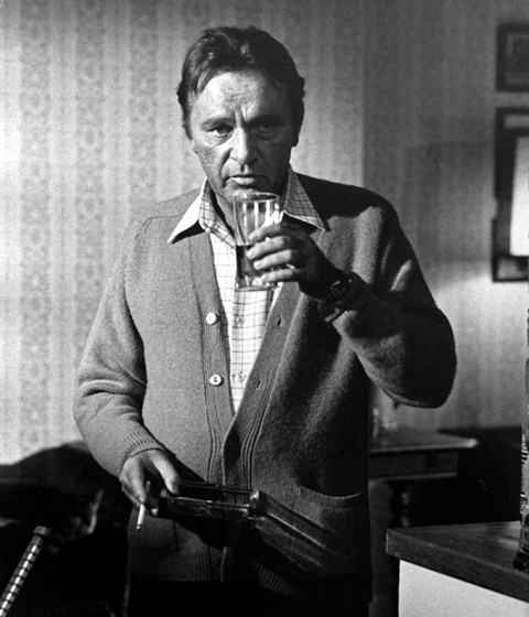 richard-burton_02.jpg