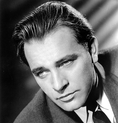 richard_burton_01.jpg