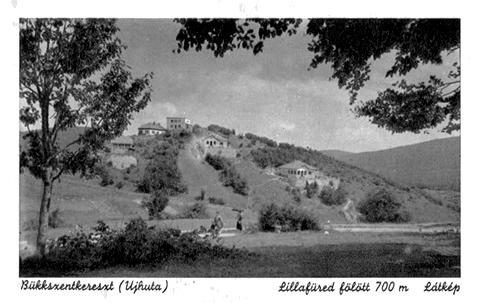 ujhuta_1940.jpg