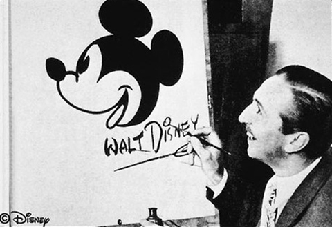 walt-disney_mickey-mouse[1].jpg