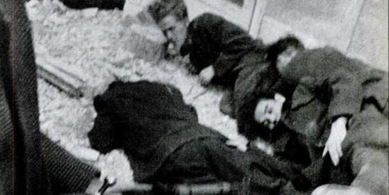 """Képtalálat a következőre: """"Az 1956-os ellenforradalom-kép"""""""