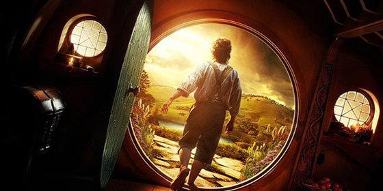 a_hobbit.jpg