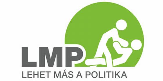 Lehet_Mas_a_Politika_LMP_szakadas.png