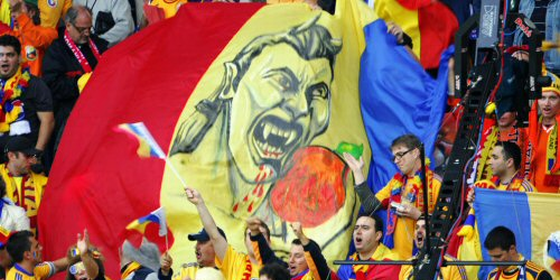 Romania_Dracula.png