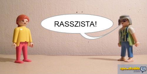ra4_1.jpg