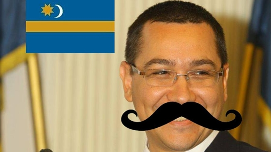 Victor_Ponta_a_szekely.png