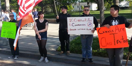 Washington_Mayday_antikommunistak.png