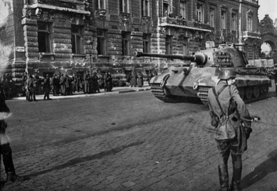 budapest_czerniuk_10.jpg