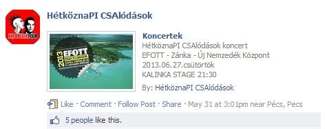 hetkoznapi_csalodasok_kapdbeviktour_uj_nemzedek.jpg