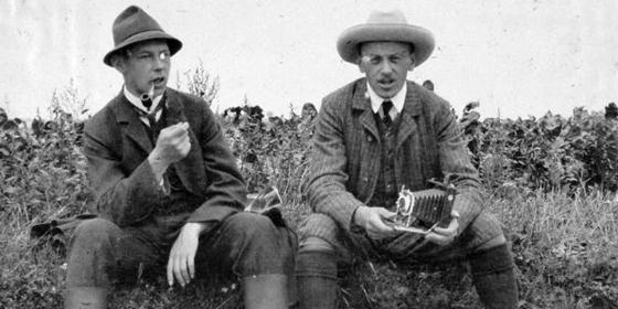 1913-2.jpg