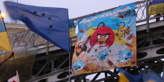 Ukrajna_Kijev_Angry_Ukrainians.png