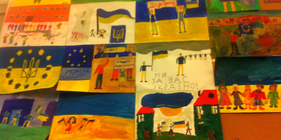 Ukrajna_Kijev_gyerekrajzok_Europa.png