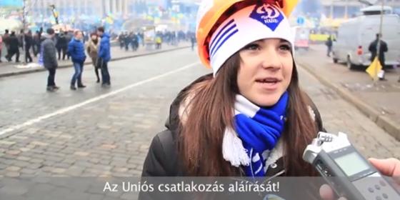 ukrajna_kijev.jpg