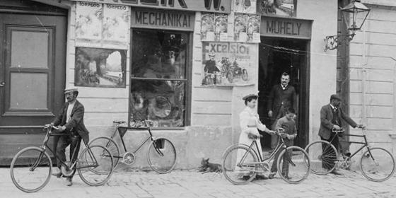 1913-5.jpg