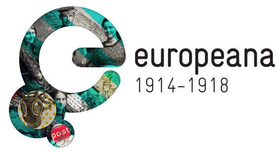 europeana_logo.jpg
