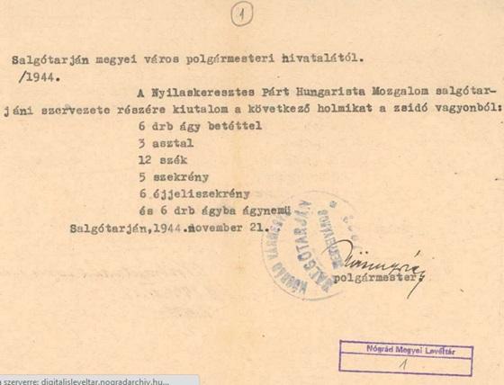 holokauszt_hivatal 1.jpg