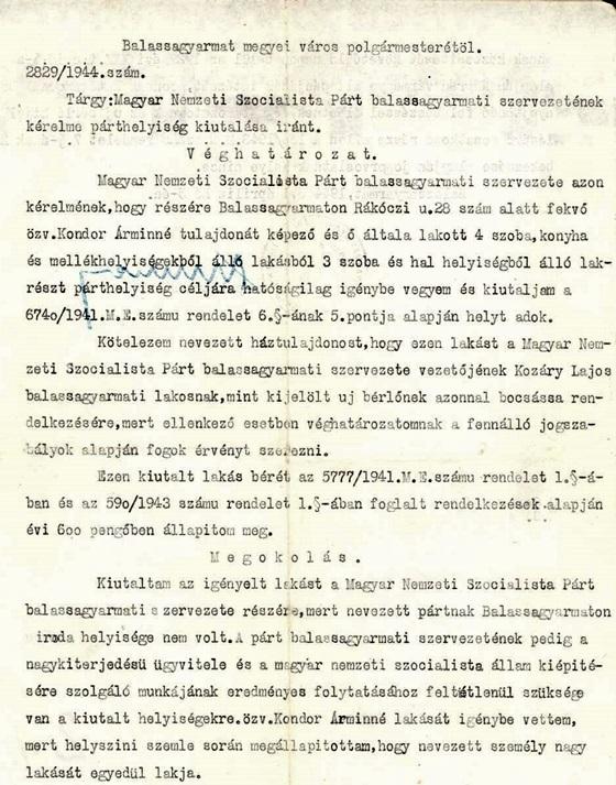 holokauszt_hivatal 11.jpg