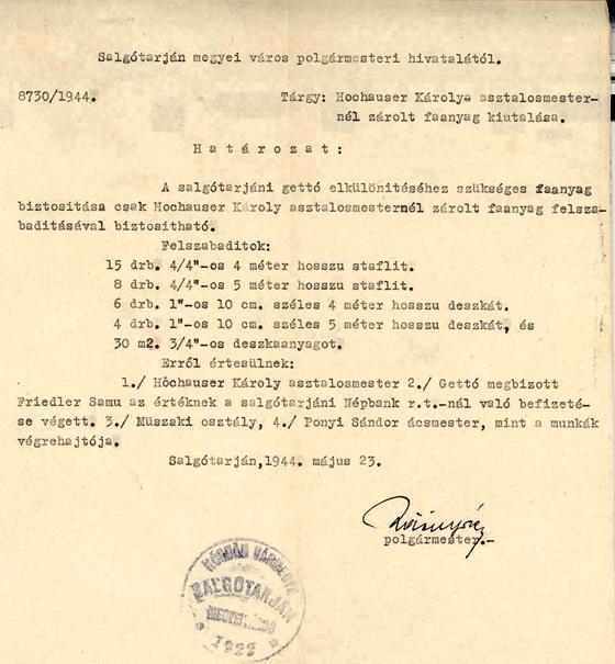 holokauszt_hivatal 2.jpg