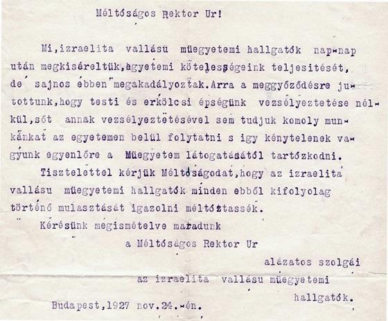 holokauszt_hivatal 3.jpg