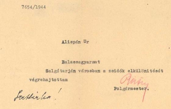 holokauszt_hivatal 6.jpg