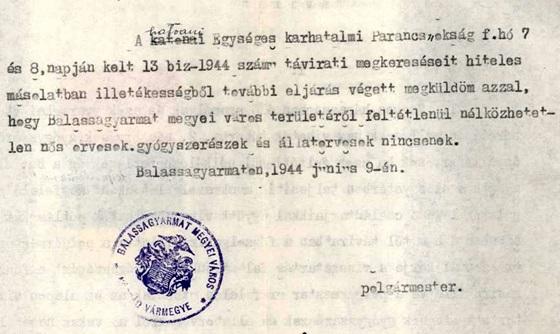 holokauszt_hivatal 8.jpg