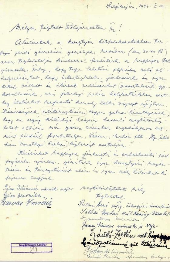 holokauszt_hivatal 9.jpg