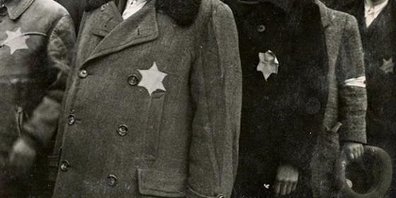 holokauszt_hivatal_20.jpg