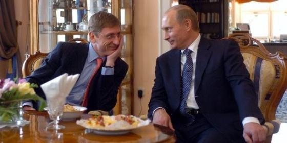 Gyurcsany_Ferenc_Vlagyimir_Putyin_2006.jpg