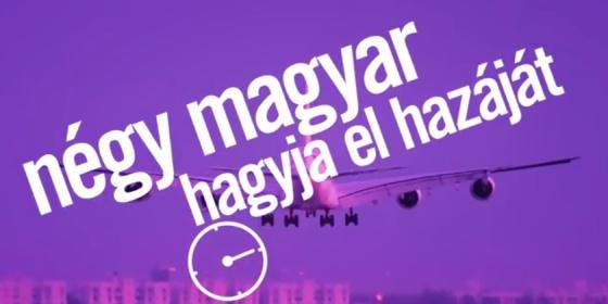 egyutt_negy_magyar_hagyja_el_hazajat.jpg