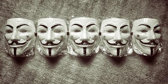 anonimitas.jpg