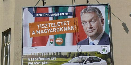 fidesz_uzenjunk_brusszelnek.jpg