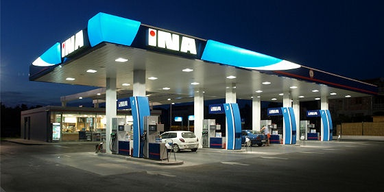 ina_benzinkut.jpg