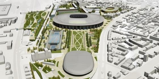 stadion6.jpg