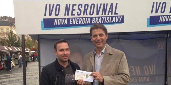 Ivo_Nesrovnal_Pozsony.png