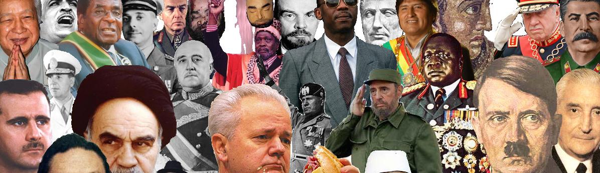 a-dictators.png