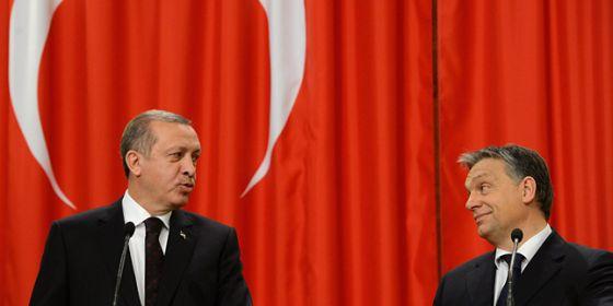 20130205-recep-tayyip-erdogan-torok-miniszterelnok3.jpg